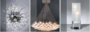 lighting fixture. Plc Lighting Contemporary Modern Light Fixtures Fixture