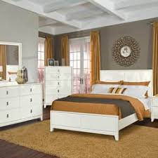 visions furniture. Photo Of Visions In Furniture - La Mirada, CA, United States