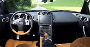 2003 nissan 350z interior. nissan burnt orange 350z interior wheels pinterest and cars 2003 350z 6