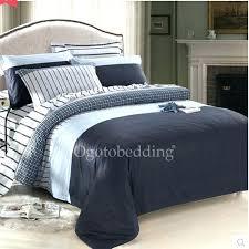duck egg blue duvet covers blue and cream striped duvet cover blue and grey duvet covers
