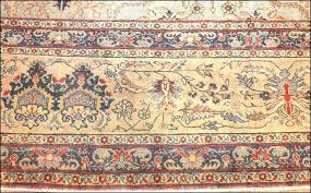 oriental rugs for inspirational beautiful and extremely decorative light blue antique rug pillows carpet throw
