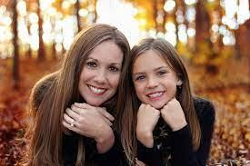 رابطه مادر و دختر | اهمیت رابطه دختر و مادر و روش های بهبود آن