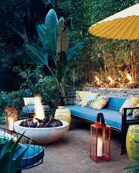 outside fireplaces ideas and inspirations to improve your outdoor. Img1 Outside Fireplaces Ideas And Inspirations To Improve Your Outdoor L