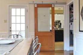 sliding farm doors image by sliding barn door bathroom cabinet sliding farm doors