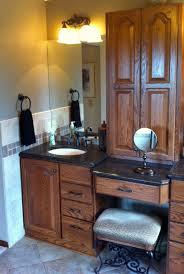 Bathroom Remodel Experts DunRite Home Improvements Denver - Bathroom remodeling denver co