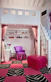 cool bedroom decorating ideas for teenage girls. Beautiful Ideas Cool Teenage Bedroom Ideas The Most Ever Furniture Kids  Room Girls   On Cool Bedroom Decorating Ideas For Teenage Girls E