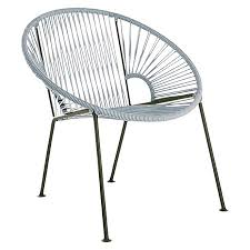 chair target. wire dish chair - room essentials™ : target