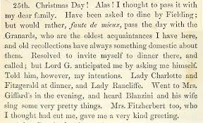 diary days from christmas past the public review diary days from christmas past