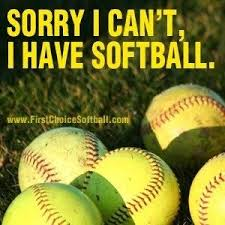 pics of softball sayings pin by wendy hancock on softball pinterest softball room decor