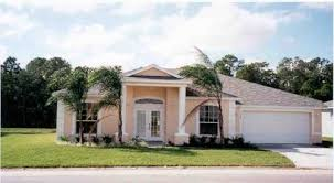 new roof by trade winds roofing company inc roofing port st lucie i5