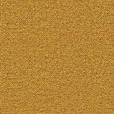 carpet texture. Brilliant Texture Carpets And Rugs Throughout Carpet Texture