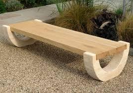 full size of garden hardwood garden bench outdoor bench seat designs build your own outdoor bench