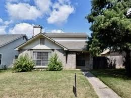 1 Bedroom House For Rent San Antonio