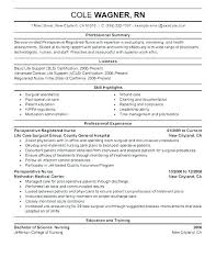Electronic Cover Letter Format Electronic Cover Letter How To End A
