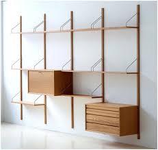 Contemporary Shelves shelves shelf storage home shelf ikea cube shelf australia 1869 by xevi.us