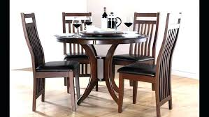 round dining table round table for 4 round dining table 4 chairs dining tables