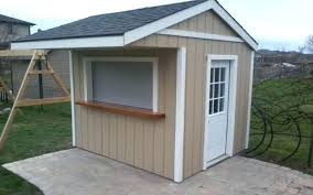 pool shed with bar small small pool shed51 small