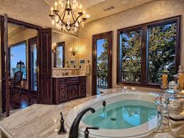 Small Picture Mediterranean Bathroom Design Home Decoration Ideas Designing