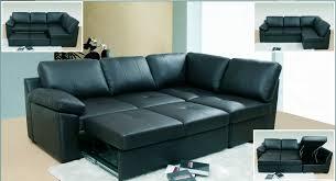 Corner Sofa Bed London Uk
