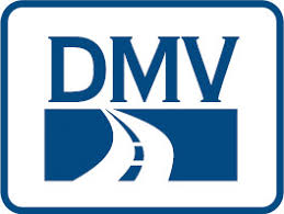 Mcgrady Dmv Improved And New Chuck A