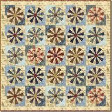 Quilt Pattern, SUGAR SHACK, Edyta Sitar Laundry Basket Quilts, Raw ... & Quilt Pattern, SUGAR SHACK, Edyta Sitar Laundry Basket Quilts, Raw Edge  Applique and Patchwork, 70 1/2