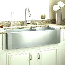24 inch farmhouse sink inch farmhouse sink stainless steel farmhouse sink top mount home and sink 24 inch farmhouse sink