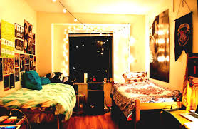 Pics For Gt College Dorms Tumblr Goodhomez Com