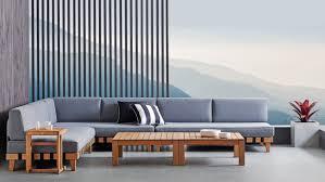 Outdoor Furniture Domayne