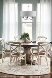 eat in kitchen furniture. Eat-in Kitchen Furniture Ideas! Eat In T