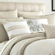 tommy bahama bedspreads. Tommy Bahama Bedding Sets Duvet Cover Quilt Set Queen Cabana Cotton Comforter Skipper . Bedspreads 2