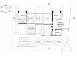 Modern Beach House Plans Modern and Beautiful Beach House Plans Design from  Pacific Environments