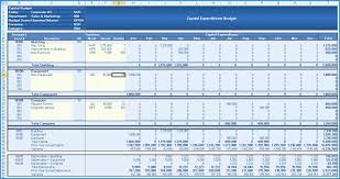 Free Excel Accounting Templates Download Luxury Bookkeeping
