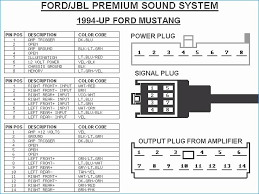 98 mustang radio wiring diagram wire center \u2022 96 Mustang Radio Wiring Diagram at 98 Mustang Radio Wiring Diagram