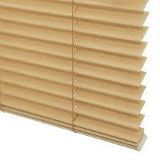 valuable 1 wood blinds d8058910 premium 1 faux wood blinds 1 inch faux wood blinds