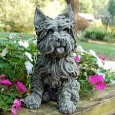 outdoor garden statues. Animal Outdoor Garden Statues M