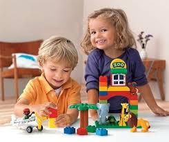 Детские игрушки и требования к ним  users info album mod upload e0904c453a62799ef5643bd5ddfc2747 jpg