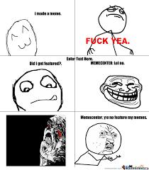 I'm Just Sad Ok by removethisposion - Meme Center via Relatably.com