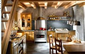 small rustic kitchen astounding best ideas photos from chandelier astound