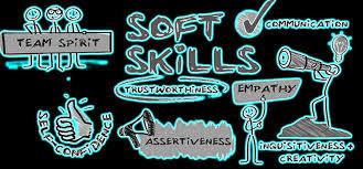 soft skills per un pensiero out of the box anche nella pa che soft skills per un pensiero out of the box anche nella pubblica amministrazione 10 principi da seguire