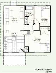 1000 square foot house plans kerala elegant 18 lovely 900 square foot house plans of 1000
