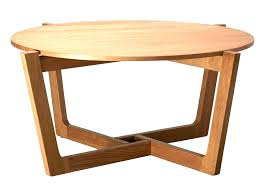 small rectangle end table rectangular coffee s glass ikea rectang
