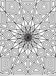 full coloring pages. Beautiful Coloring Full Page Coloring Pages For Adults 454404 New In R
