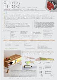furniture designer resume 17 best images about resumes and cvs on pinterest  ux ui designer
