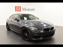 Coupe Series 2014 bmw 428i coupe price : 2014 BMW 428i M Sport for sale in Tempe, AZ | Stock #: 10264