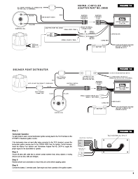 I need the firing order and diagram of chevy 305 5 0   Fixya besides Chevy Hei Coil Wiring Diagram   Chevy Wiring Diagrams additionally  likewise  additionally Chevy SBC Spark Plug Wire Order   Firing Order   YouTube likewise 1980 C3 Corvette   engine start   Forums   Official C3 Vette together with Chevy SBC and BBC Firing Order   GTSparkplugs as well HEI Ignition Upgrade for the AMC 258 moreover Gm Sbc Starter Wiring Diagram  Sbc Ignition Diagram  Sbc together with  likewise floralfrocks me wp content uploads small block che. on 82 chevy distributor diagram
