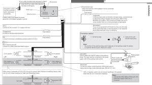 wiring diagram 1993 lexus ls400 ~ wiring diagram portal ~ \u2022 1999 Lexus LS400 Engine Diagram wiring diagram 1993 lexus ls400 schematics wiring diagrams u2022 rh momnt co 1991 lexus ls400 engine