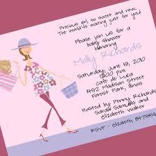 baby shower invitation wording ideas for boy and girl. Baby Shower Invitation Quotes Fresh Unique Indian Wording Ideas For Boy And Girl
