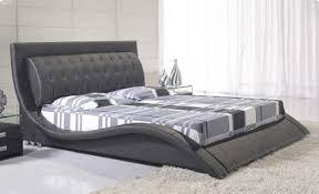bed design furniture. Marvelous Water Bed Design Furniture .