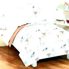 ikea toddler bedding bedding sets bedspreads toddler bedding sets for boys bedding ikea toddler kitchen