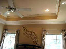 tray ceiling lighting. Tray Lighting. Delighful Lighting Modren Diy On I For E Ceiling